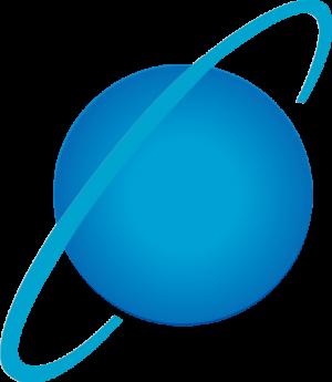 sofratesa-logo-2
